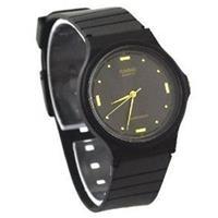 Authentic Casio MQ-76-1A 079767257262 B003XKO51O Fine Jewelry & Watches