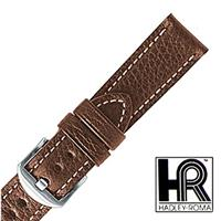 Authentic Hadley Roma N/A 762402754652 B00PLYJ754 Wrist Watches