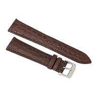Authentic Hadley Roma N/A 762402806122 B00PLYLK4K Wrist Watches