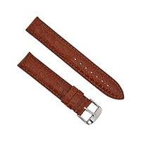 Authentic Hadley Roma N/A 762402806139 B00PLYLMF2 Wrist Watches