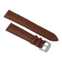 Authentic Hadley Roma N/A 762402806160 B01NBGXWG5 Wrist Watches