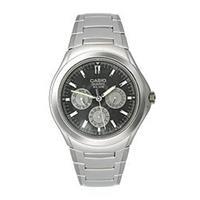 Authentic Casio MTP1247D-1AV 079767859435 B000V7KVQU Fine Jewelry & Watches