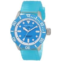 Authentic Nautica N09602G 656086048674 B005KMEIYW Fine Jewelry & Watches