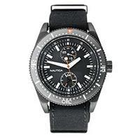 Authentic Nautica N14588G 656086039078 B000IFXA22 Fine Jewelry & Watches