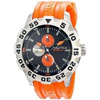 Authentic Nautica N15565G 592794351487 B00361FWBC Fine Jewelry & Watches