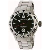 Authentic Nautica N17549G 656086047004 B008J2KPHY Fine Jewelry & Watches