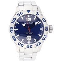 Authentic Nautica N17569G 656086047271 B006F6UWJM Fine Jewelry & Watches