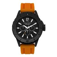 Authentic Nautica N17595G 656086045598 B004W63TQA Fine Jewelry & Watches