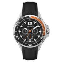 Authentic Nautica N17612G 656086052961 B007TISJQS Fine Jewelry & Watches