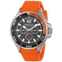 Authentic Nautica N17614G 656086052947 B007TISJSG Fine Jewelry & Watches