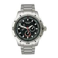 Authentic Nautica N18620G 656086046908 B006GCNXZA Fine Jewelry & Watches