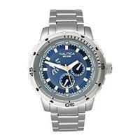 Authentic Nautica N18621G 656086046892 B006GCNYM2 Fine Jewelry & Watches
