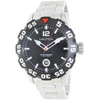 Authentic Nautica N18622G 656086047264 B006GCNZEY Fine Jewelry & Watches