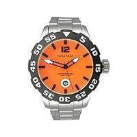 Authentic Nautica N18623G 656086046984 B006LMBG1I Fine Jewelry & Watches