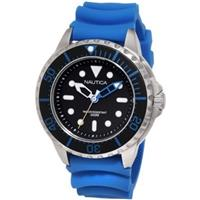 Authentic Nautica N18631G 656086048438 B005KMEUVS Fine Jewelry & Watches