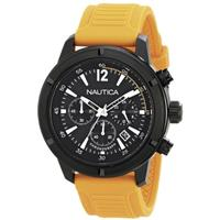 Authentic Nautica N18711G 656086066654 B00I2MDE38 Fine Jewelry & Watches