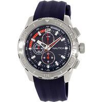 Authentic Nautica N18724G 656086068382 B00TR9TKE2 Fine Jewelry & Watches
