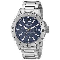 Authentic Nautica N19568G 656086045642 B004W63UQ4 Fine Jewelry & Watches