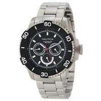 Authentic Nautica N19587G 656086052596 B007TISLKM Fine Jewelry & Watches