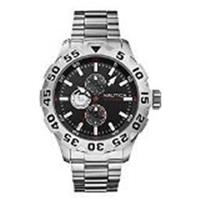 Authentic Nautica N20092G 656086047226 B0069AQ8WE Fine Jewelry & Watches