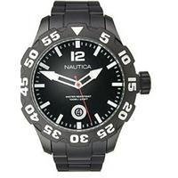 Authentic Nautica N20095G 656086047257 B006GCO8TU Fine Jewelry & Watches