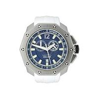 Authentic Nautica N24516G 656086033786 B001GQ1PVU Fine Jewelry & Watches