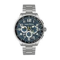 Authentic Nautica N25522M 656086046878 B005VEI9TY Fine Jewelry & Watches