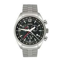 Authentic Nautica N34500G 656086040968 B0009GCVQ6 Fine Jewelry & Watches