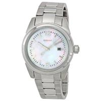 Authentic DKNY NY1394 674188182881 B00236LNVE Fine Jewelry & Watches