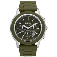 Authentic DKNY NY1494 674188219259 B005I6ZXVC Fine Jewelry & Watches