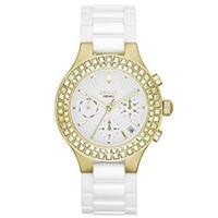 Authentic DKNY NY2224 674188244459 B00JG6ED8O Fine Jewelry & Watches