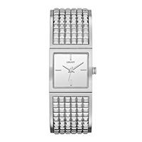 Authentic DKNY NY2230 674188244596 B00IMQDNEY Fine Jewelry & Watches
