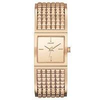 Authentic DKNY ny2232 674188244619 B00IMQDO3O Fine Jewelry & Watches