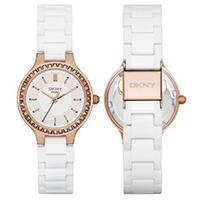 Authentic DKNY NY2251 674188245197 B00KHOIDXA Fine Jewelry & Watches