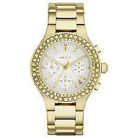 Authentic DKNY NY2259 674188247535 B00KHOIBZA Fine Jewelry & Watches