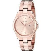 Authentic DKNY NY2367 674188252249 B012N9I2ZK Fine Jewelry & Watches
