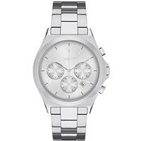 Authentic DKNY NY2378 674188252195 B012N9JJDE Fine Jewelry & Watches