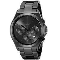 Authentic DKNY NY2380 674188252201 B012N9JPSS Fine Jewelry & Watches