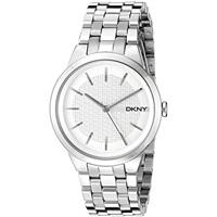 Authentic DKNY NY2381 674188254014 B012N9JKS8 Fine Jewelry & Watches