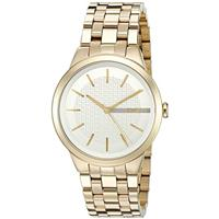 Authentic DKNY NY2382 674188253994 B012N9JJRA Fine Jewelry & Watches