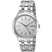 Authentic DKNY NY2384 674188254021 B012N9JKWY Fine Jewelry & Watches