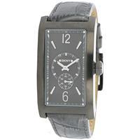 Authentic DKNY NY4985 674188200714 B0016SQDJW Fine Jewelry & Watches