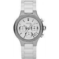 Authentic DKNY NY8185 674188210089 B0040UK25E Fine Jewelry & Watches