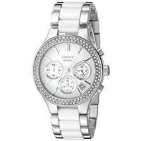 Authentic DKNY NY8258 674188205177 B004RC4E6I Fine Jewelry & Watches