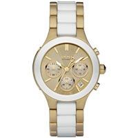 Authentic DKNY NY8302 674188214414 B006FTAGQI Fine Jewelry & Watches