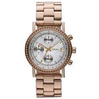 Authentic DKNY NY8358 674188216166 B005CT3AQU Fine Jewelry & Watches
