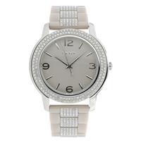 Authentic DKNY NY8425 674188218757 B005I6YEVM Fine Jewelry & Watches