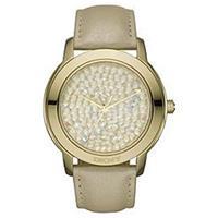 Authentic DKNY NY8435 674188218962 B005I7273I Fine Jewelry & Watches