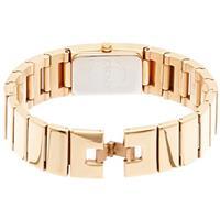 Authentic DKNY NY8440 674188220774 B005I6XY2M Fine Jewelry & Watches
