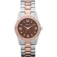 Authentic DKNY NY8479 674188222624 B006GTGC0G Fine Jewelry & Watches